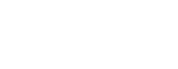 Kieferorthopäde in Bad Nauheim - Dr. Mende² - Logo